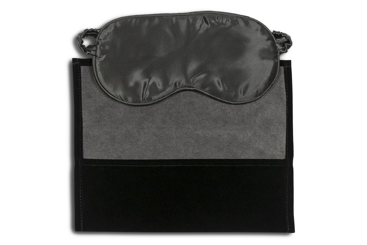 Chelsea Eye Mask