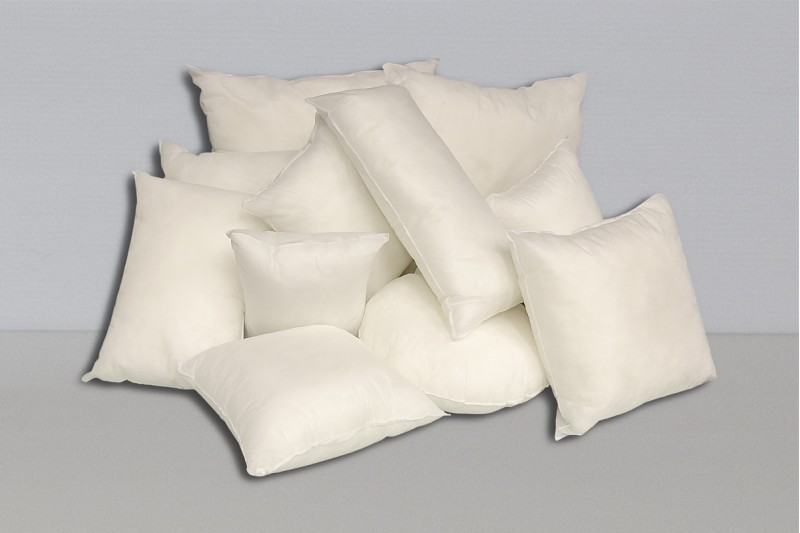 Cushion Form