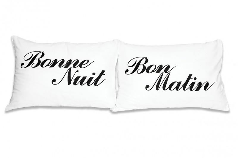 Bonne Nuit Bon Matin (PTK1)