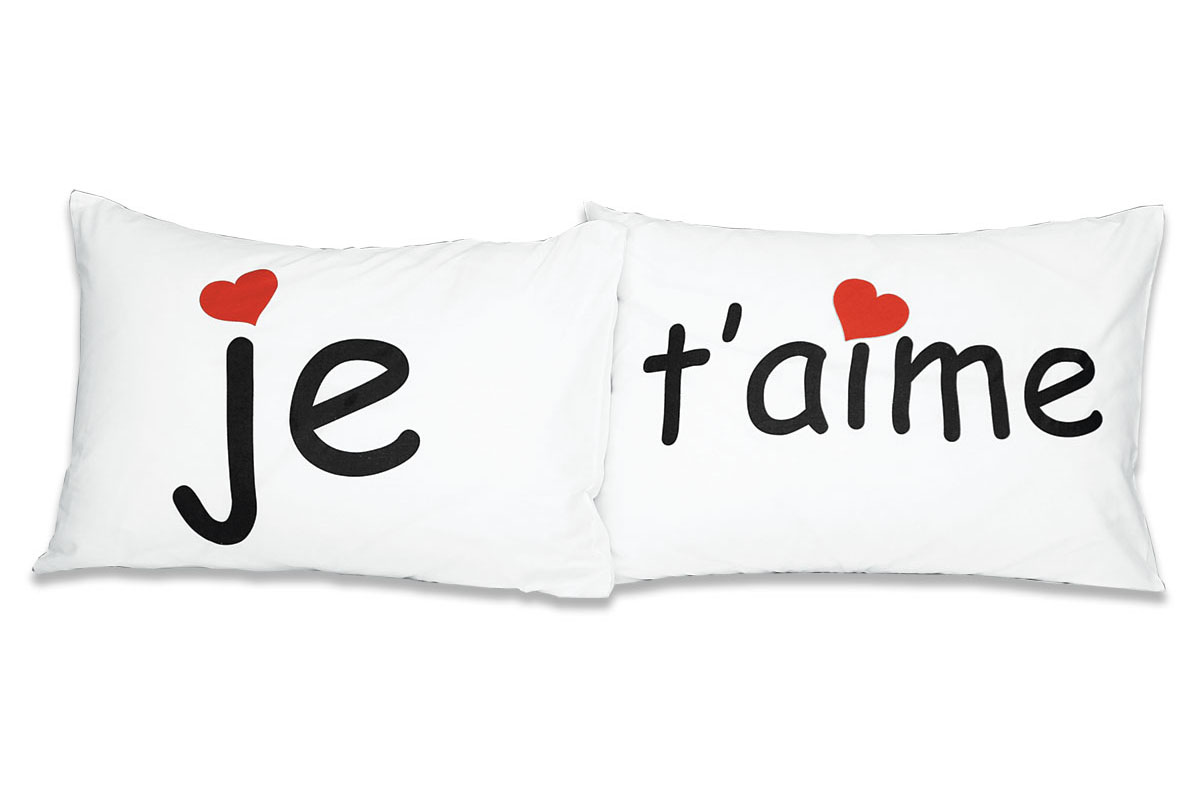 Je t'aime (PTK4)