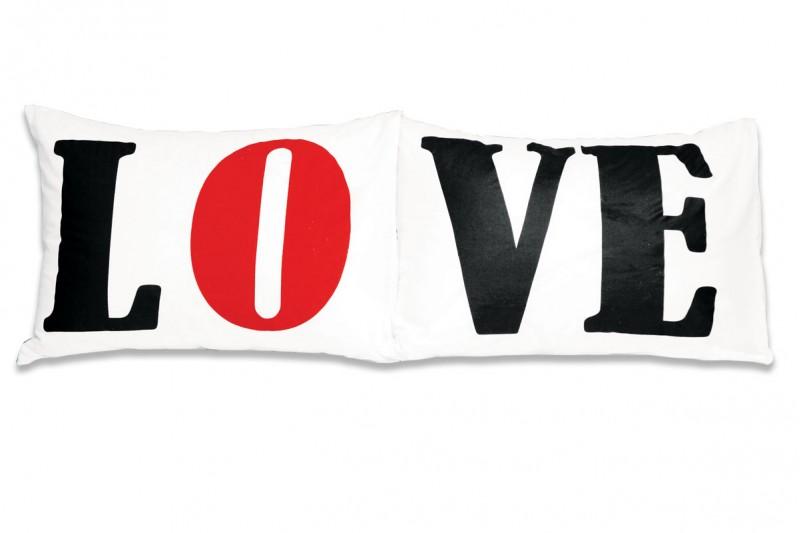 LOVE (PTK8)