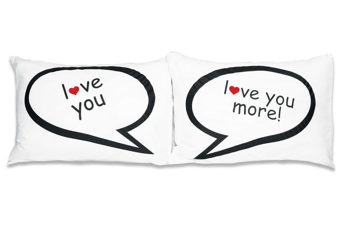 "Bubble ""Love You"" (PTK11)"