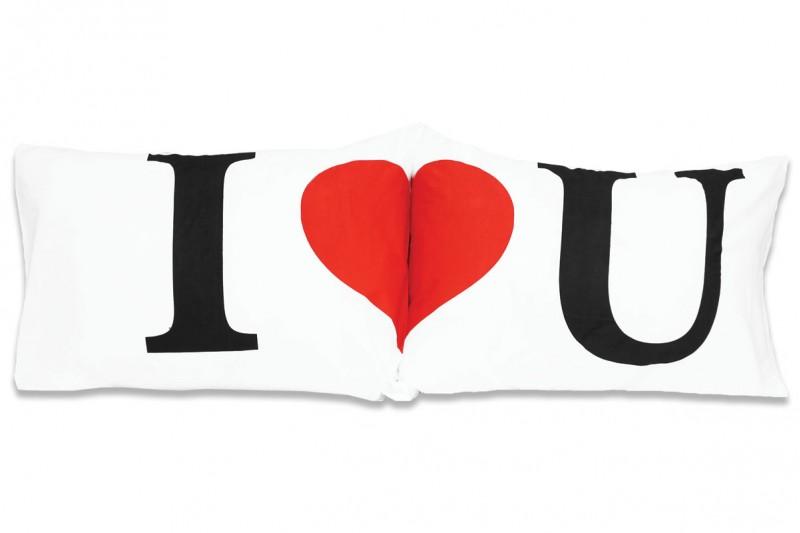 I Heart U (PTK12)