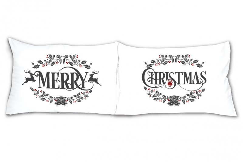 Merry Christmas  (PTK21)