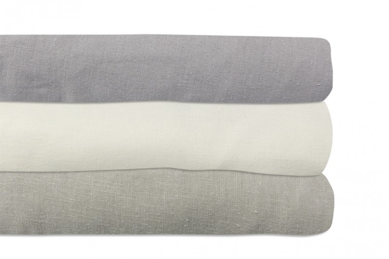 Freeport Linen Cotton