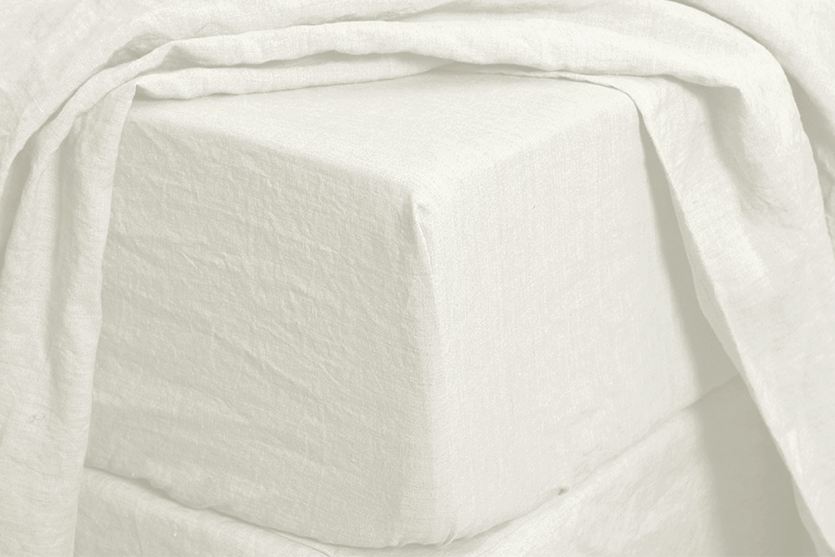 Freeport Linen Cotton